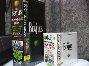 beatles_box.jpg