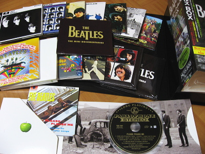 beatles_stereo.jpg