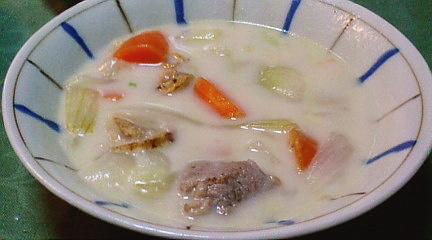 cream_stew.jpg