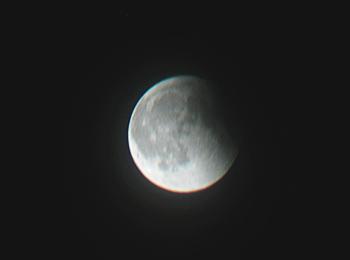 lunar_sclipse.jpg