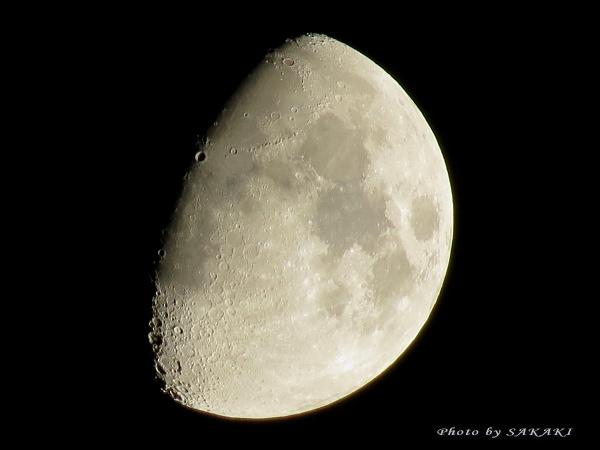 moon0826.jpg