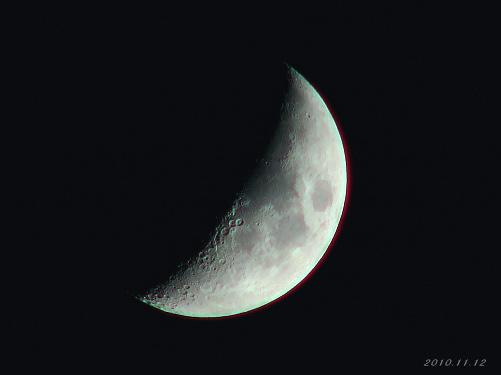 moon20101112.jpg