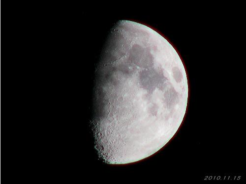 moon20101115.jpg
