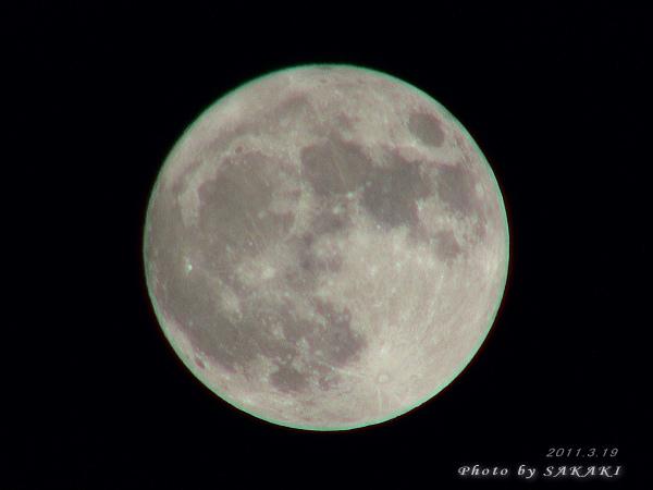 moon20110319.jpg