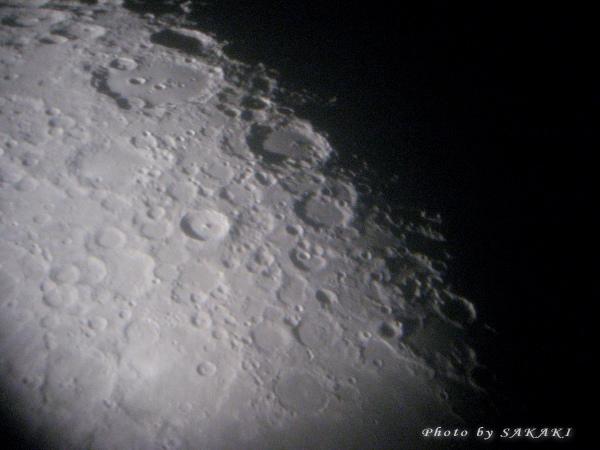 moon20110710b.jpg