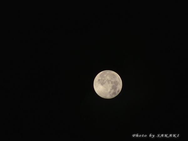 moon20110912a.jpg
