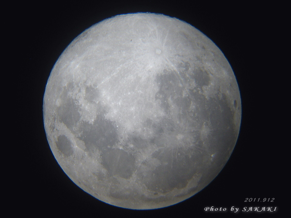 moon20110912b.jpg
