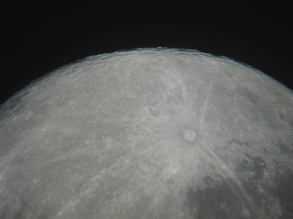 moon20110912c.jpg
