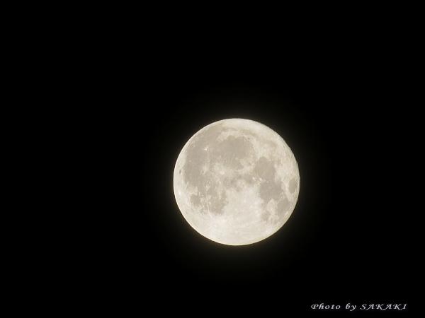 moon2013_01.jpg
