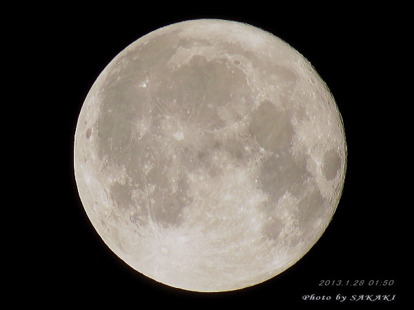 moon2013_02.jpg