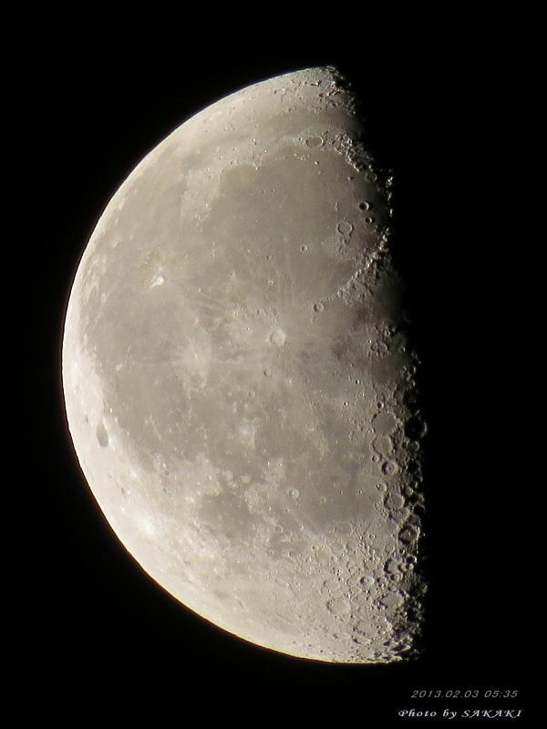 moon2013_04.jpg