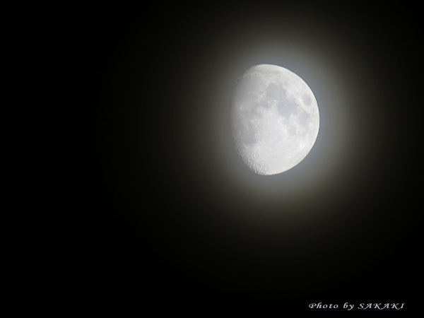 moon_foggy01.jpg