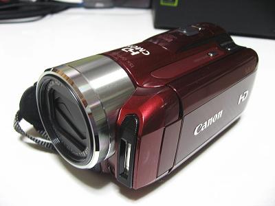 videocamera1.jpg