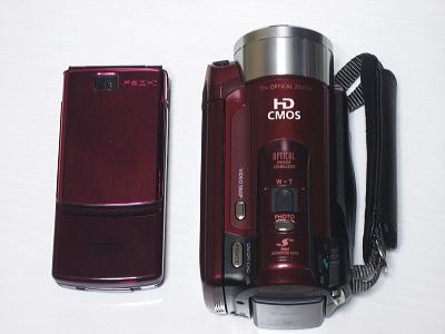 videocamera2.jpg